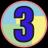 threeDivisions.com