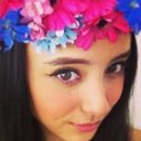 MIZUKi (@0120Akahori) Twitter