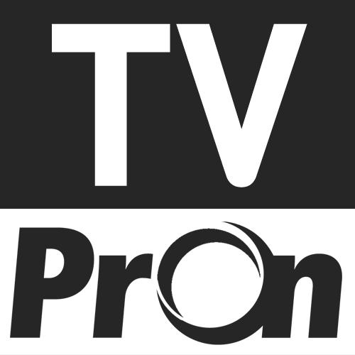 pron,tv