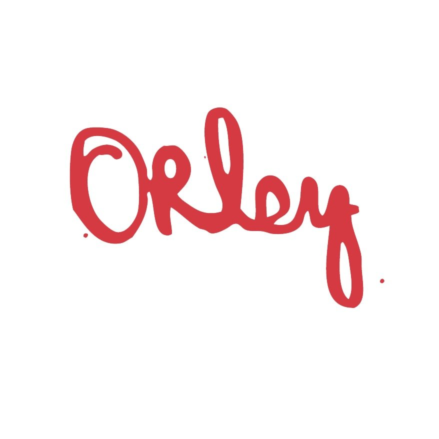 @orley