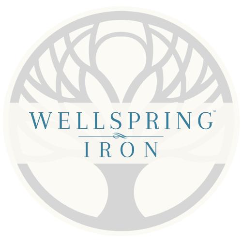 @wellspringiron