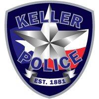Keller Police Dept