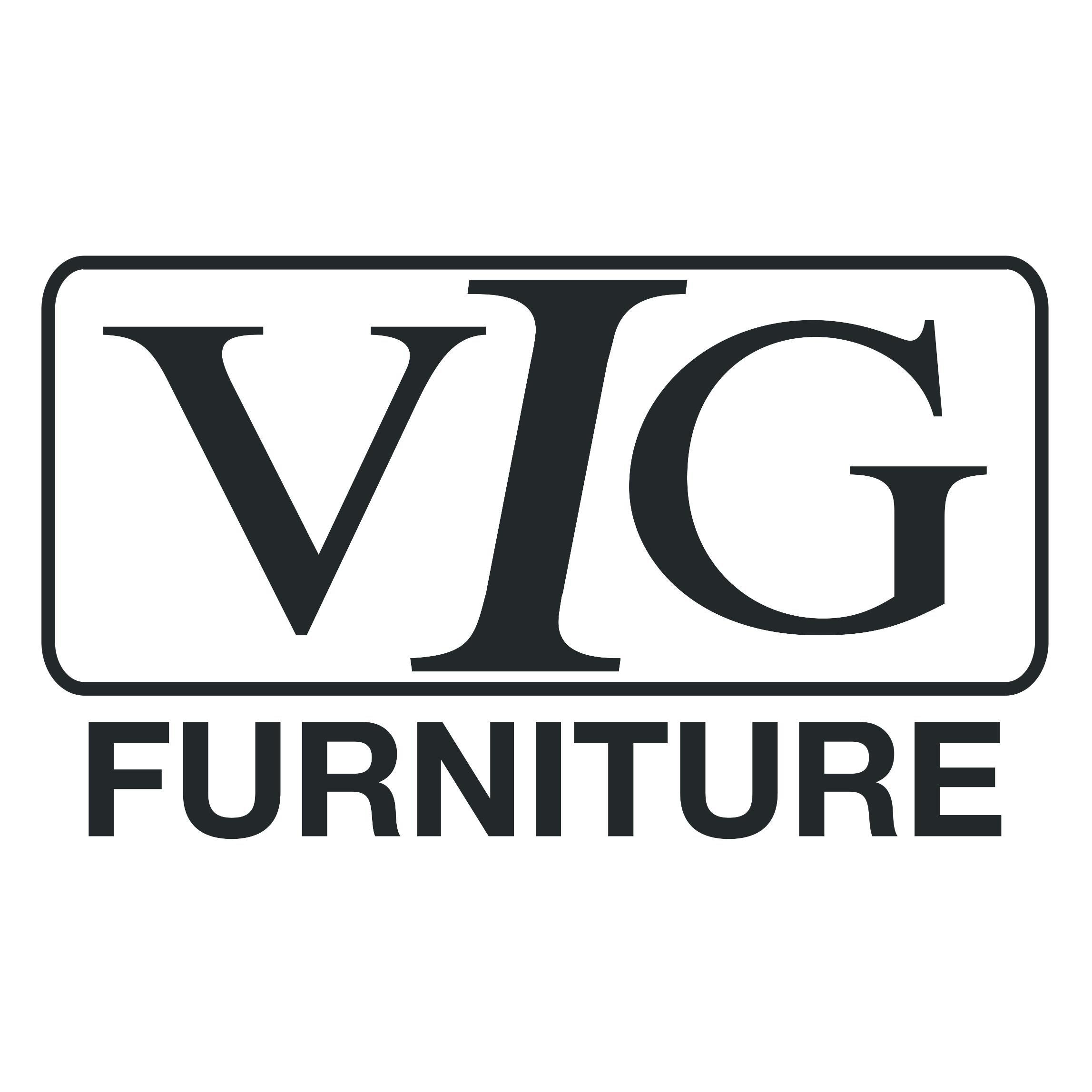 vig furniture - Vig Furniture