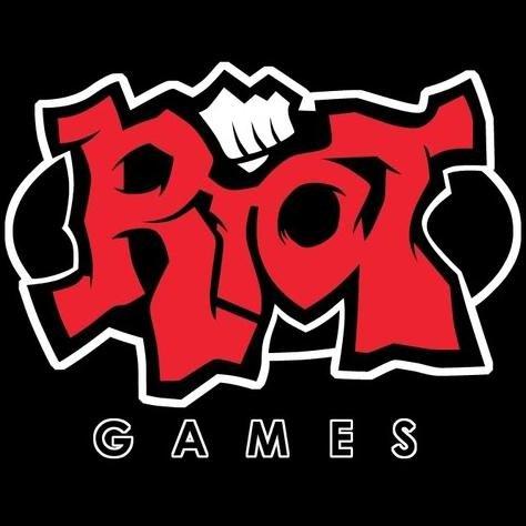 @RiotGamesFR