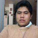 Mario Andrade (@58e5bec74252416) Twitter