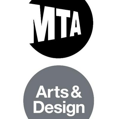 MTA Arts & Design | Social Profile