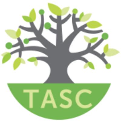 Tasc - фото 9