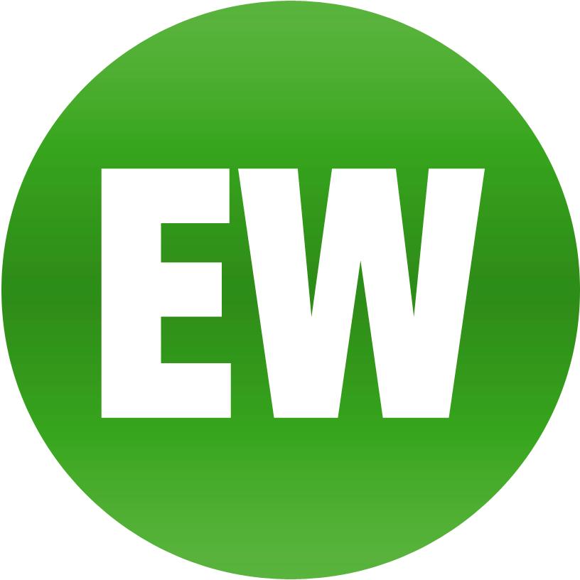 @EWTV