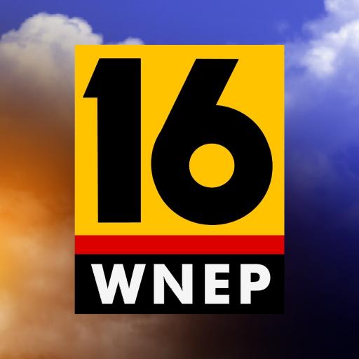 WNEP Weather WNEPWeather Twitter - Wnep radar