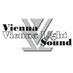 Twitter Profile image of @Vienna_Sound_VL