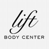 Lift Body Center
