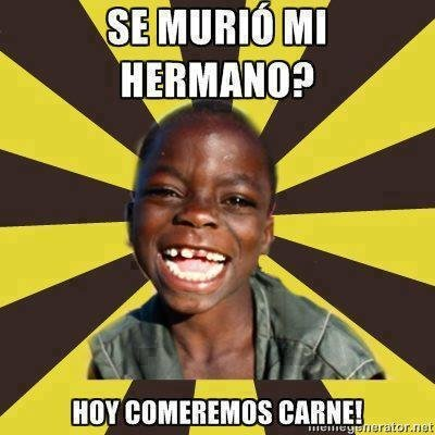 Humor Negro Sonnegros Twitter