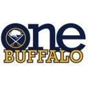 One Buffalo (@0neBuffalo) Twitter