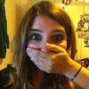 Lilie - (@9Lilouille) Twitter