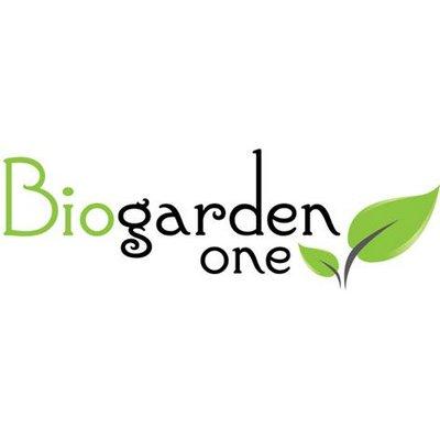 Biogarden One Biogardenone Twitter