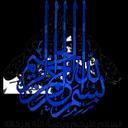 mohamedyahia (@01113592320hh) Twitter
