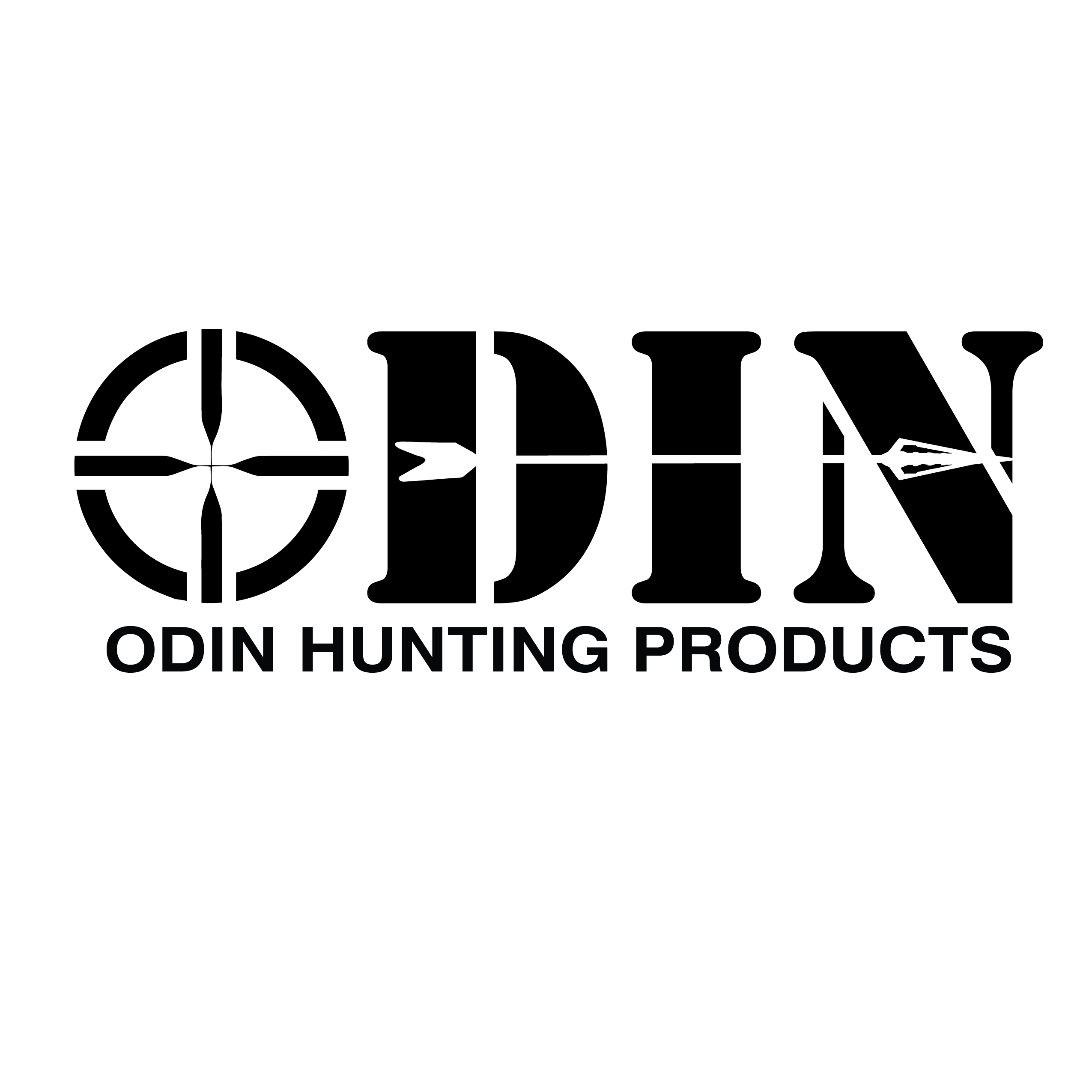 ODIN Hunting Product on Twitter: \
