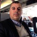 abdulnabi (@1969abdu) Twitter