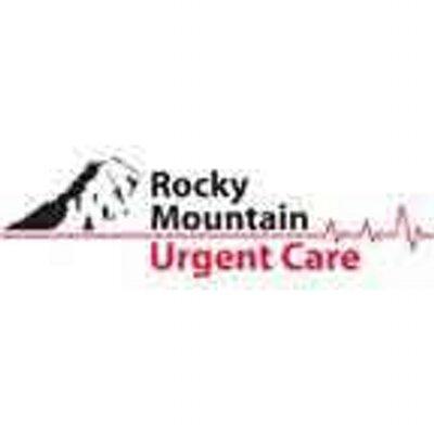 Urgent Care Rmuc Twitter