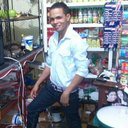 Juan anjel (@02d91d8a9ca645f) Twitter