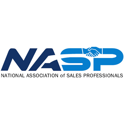 NASP on Twitter: \