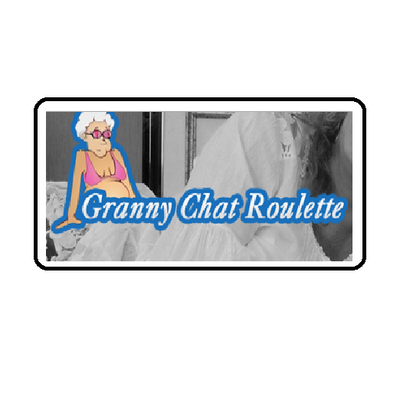 sex chat roulette bolle venner