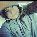Alex Haro Orbegoso (@alexorb87) Twitter