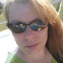 Tammy Griffith - @TVstar1972 - Twitter
