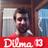 didiogenes_