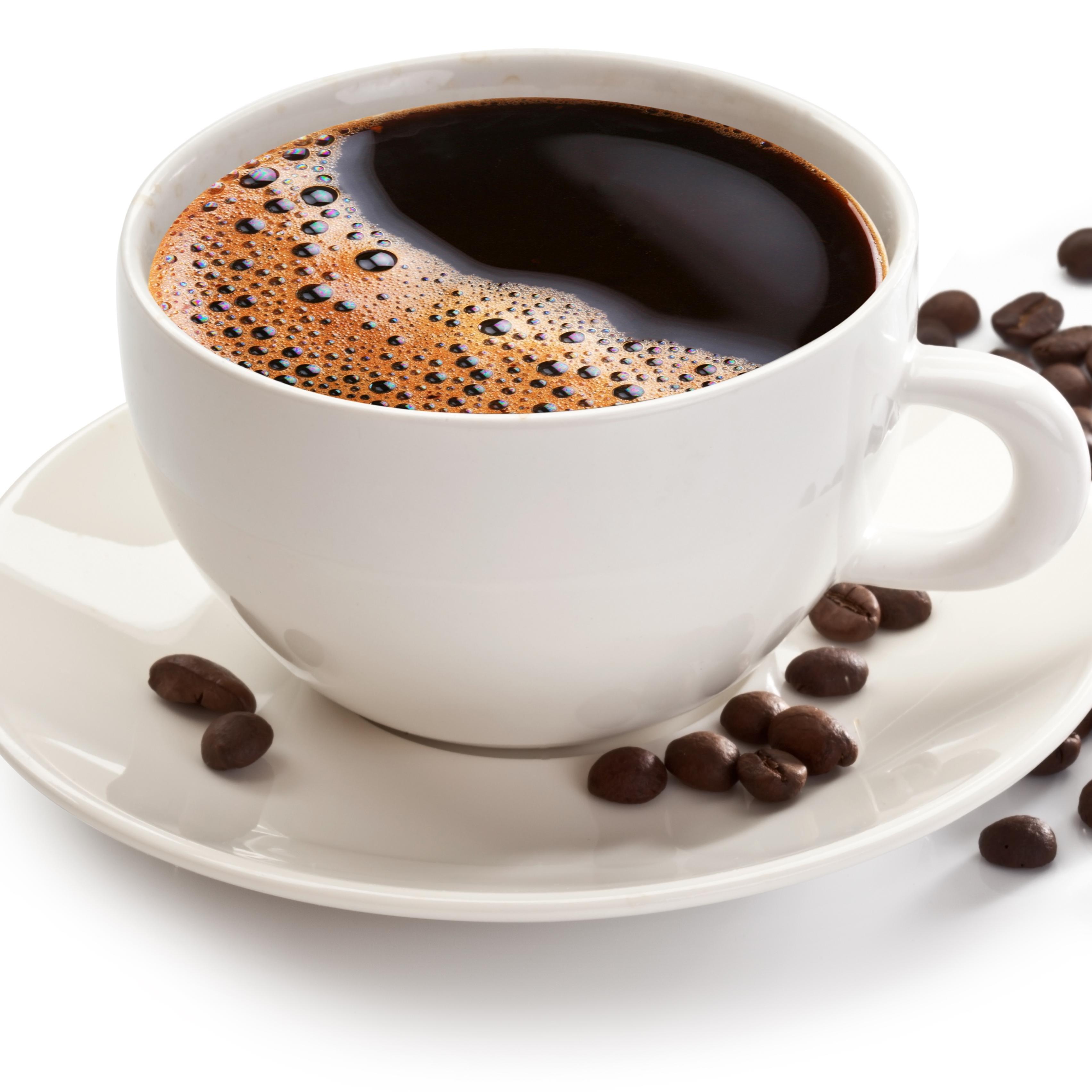 Hasil gambar untuk kopi