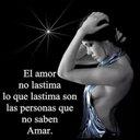 arita (@2305Ramirez) Twitter