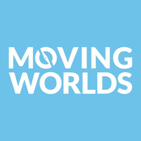 MovingWorlds