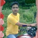 Kanchan K K (@0237992cbf57427) Twitter