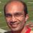 Arvind Jain - ajain1997