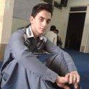 waqas khan (@031225342591) Twitter