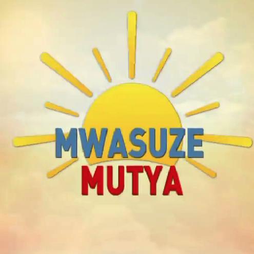 @NTVMwasuzeMutya
