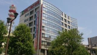 東京法律専門学校画像