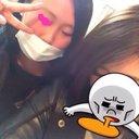 kyoka@リア垢 (@ajptmpt) Twitter