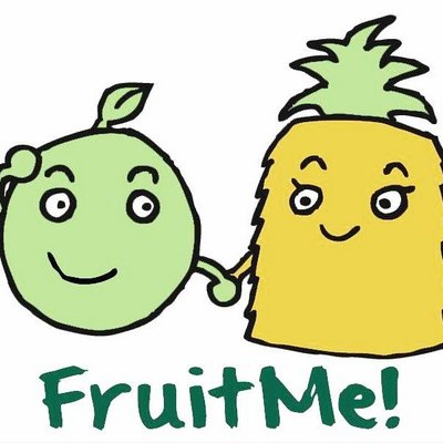 Image result for fruitme bristol