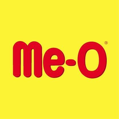 @MeOIndonesia