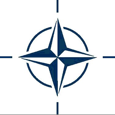 Trending NATO News