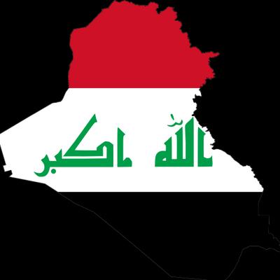 @Iraqolizer