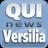 Qui News Versilia
