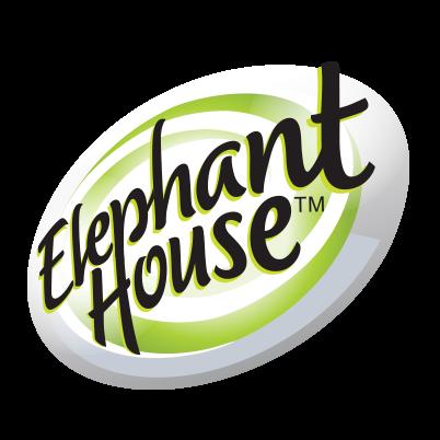 Elephant House Elephanthouselk Twitter 700+ vectors, stock photos & psd files. elephant house elephanthouselk twitter