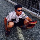 F.tomo (@11_yukki) Twitter