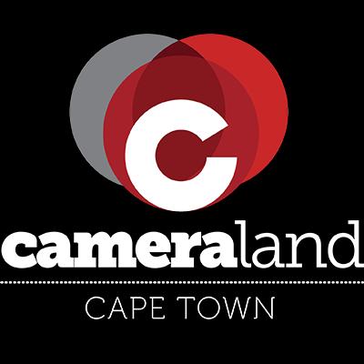 @CameralandCT