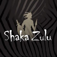 Shaka Zulu London | Social Profile