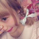 ☞おかゆちゃん☜ (@0525Yukachan) Twitter