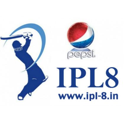 IPL 8 2015 (@IPLEight2015) | Twitter