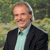 Dr. Ulrich Leiner